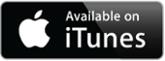 Vegan Podcast iTunes