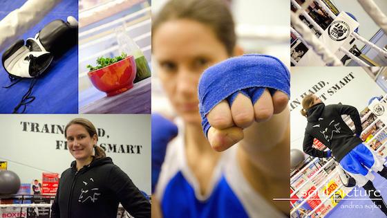 vegan boxer, vegane ernährung, boxer bodyweight,