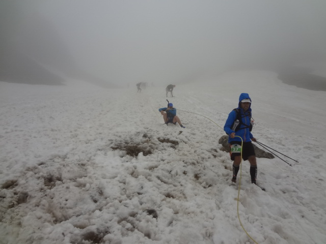 trail Juni 2016 Grainau 38