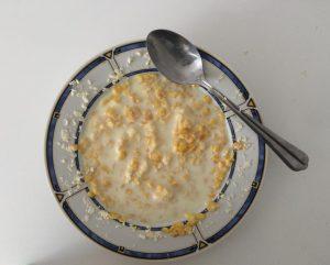 lupinen-rezepte-bananen-muesli