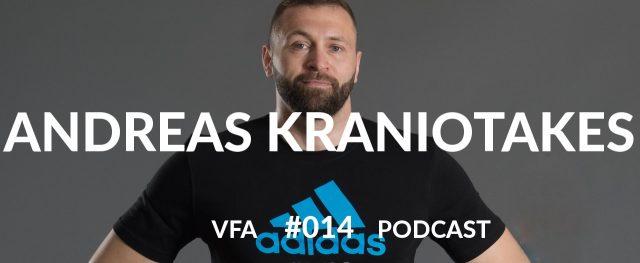 Andreas-Kraniotakes-titel