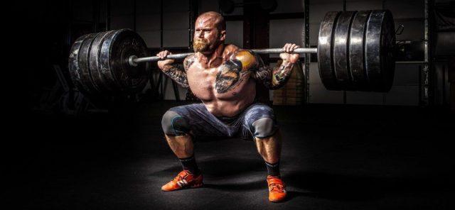 testosteron steigern lebensmittel training