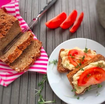 Keimster erfahrung gekeimtes-Brot.aus-keimster-müsli-gesundes-müsli-gekeimt
