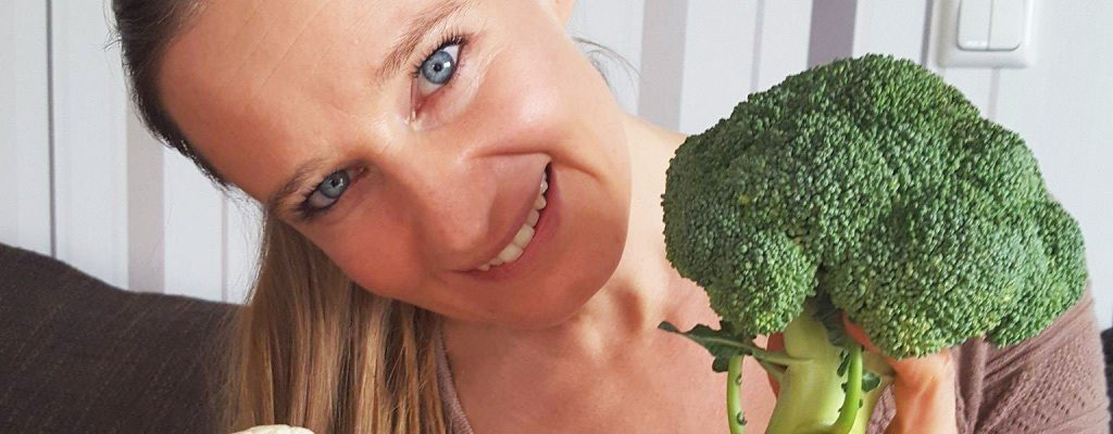 gesund fit rohost vegan freeletics jen