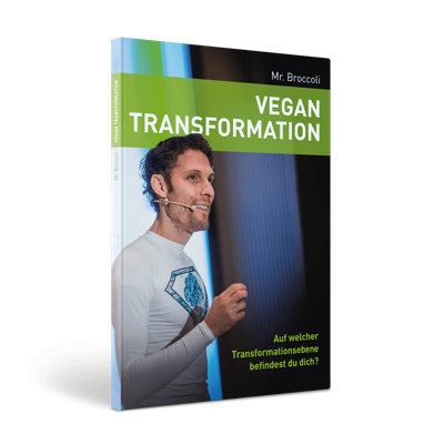 vegan-transformation-buch