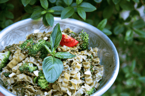 Rezepte Vegan Superfood.junkie