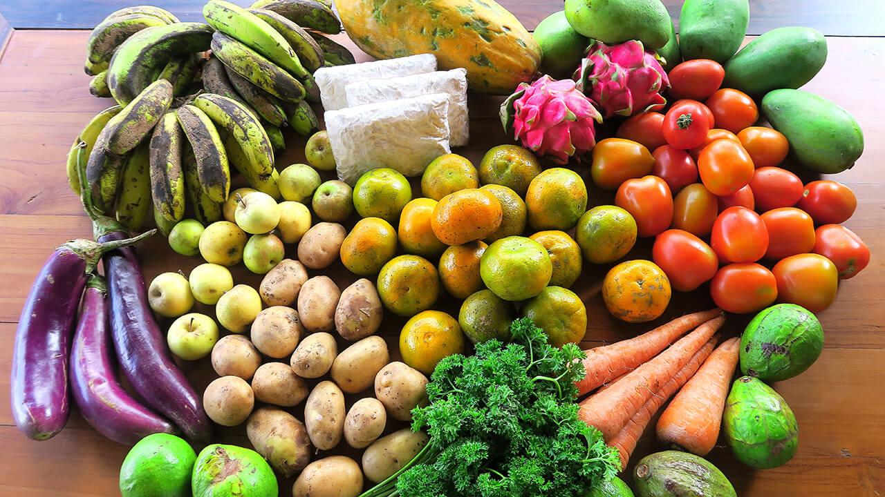 vegane-ernährung-kohlenhydrate