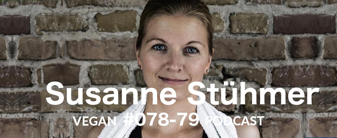Susanne Stühmer