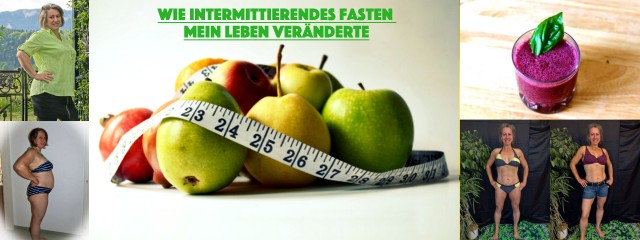 intermittierendes_fasten_eat_clean
