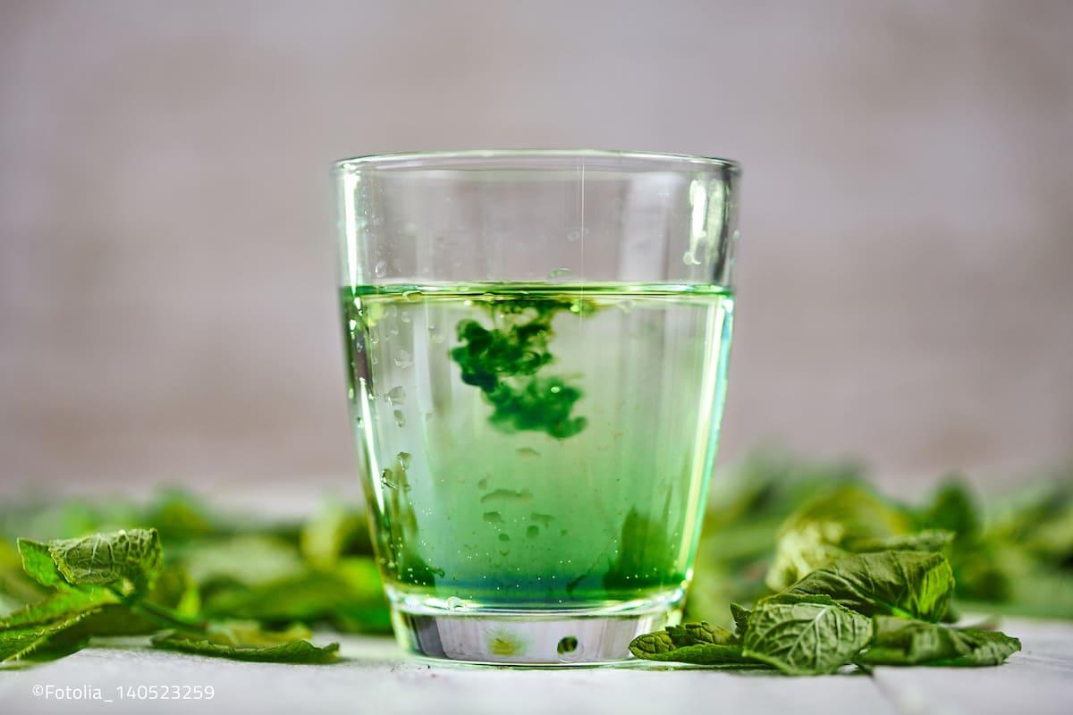 chlorophyll-liquid-MAWEJU-vidaphyll