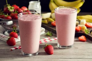 harvest-republix-strawberry-proteinshake-pflanzlih-protein