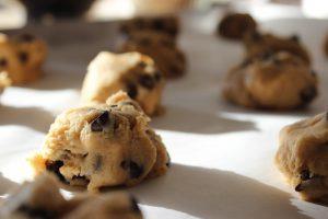 proteinreiche-herbstrezepte-cookie-dough