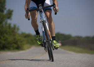 Triathlon Ironman