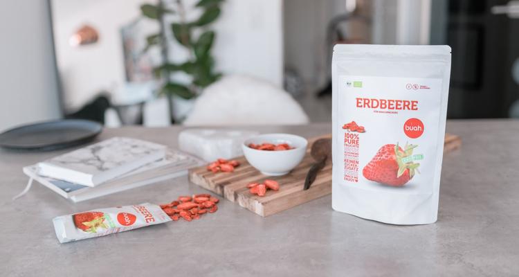 buah-bio-erdbeere-pur