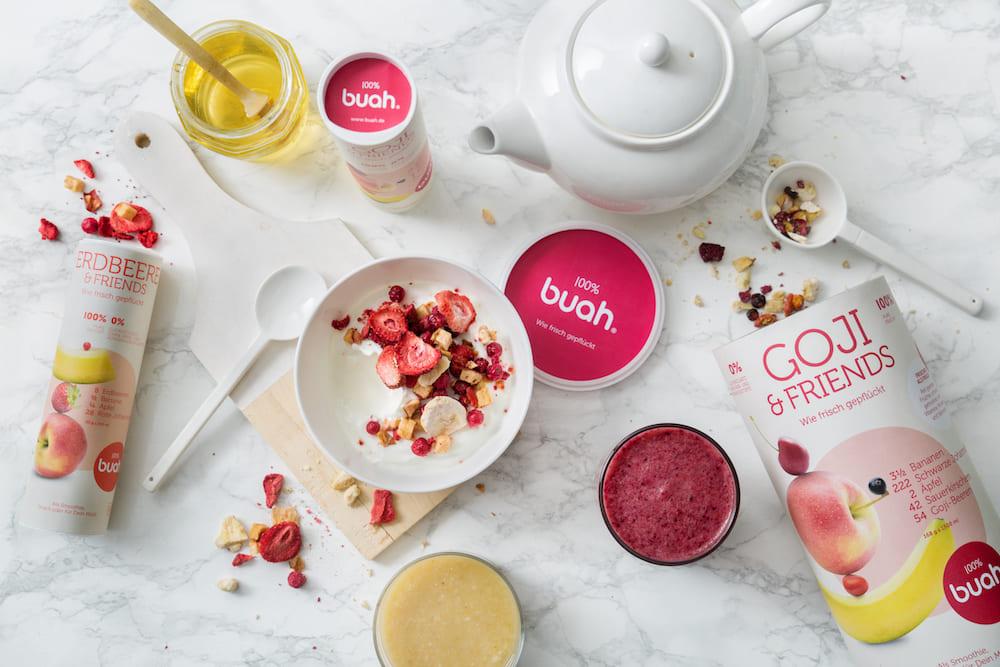buah-jogurt-und-smoothie
