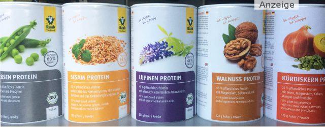 veganes-proein-pulver-raab-vitalfood-titel