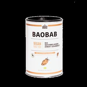 Baobab-pulver-naturbelassen