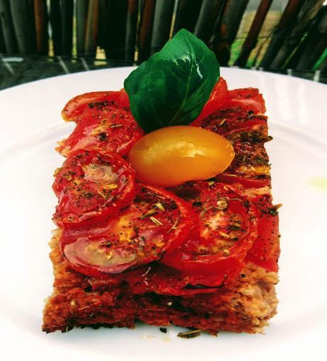 glutenfrei-pikanter-tomatenkuchen