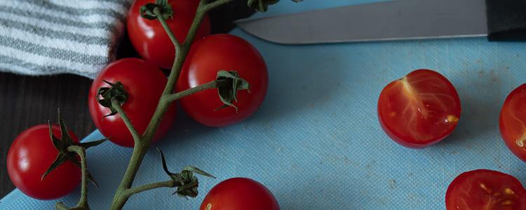vegane rezepte-clean-eating-to-go