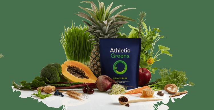Athletic_Greens_Inhaltsstoffe