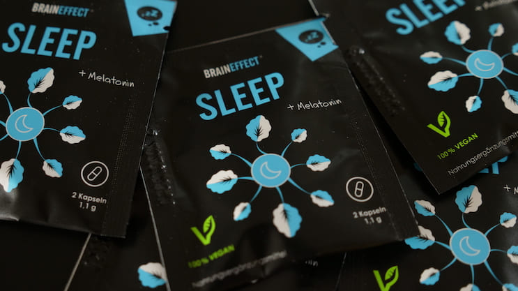 braineffecct-antijetlag-sleep