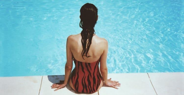 vegan-transformation-schwimmen