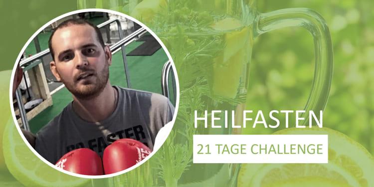 Heilfasten-Alexej-Wedel