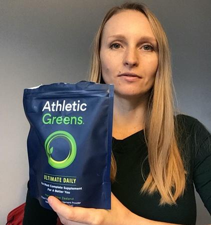 athletic-greens-testimonial