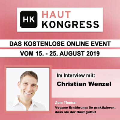 Hautkongress-2019-christian-wenzel