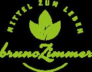 supplement-shop-bruno-zimmer