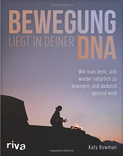 Move-your-dna-buch