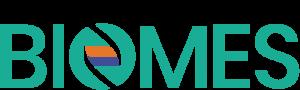 Biomes darmtest