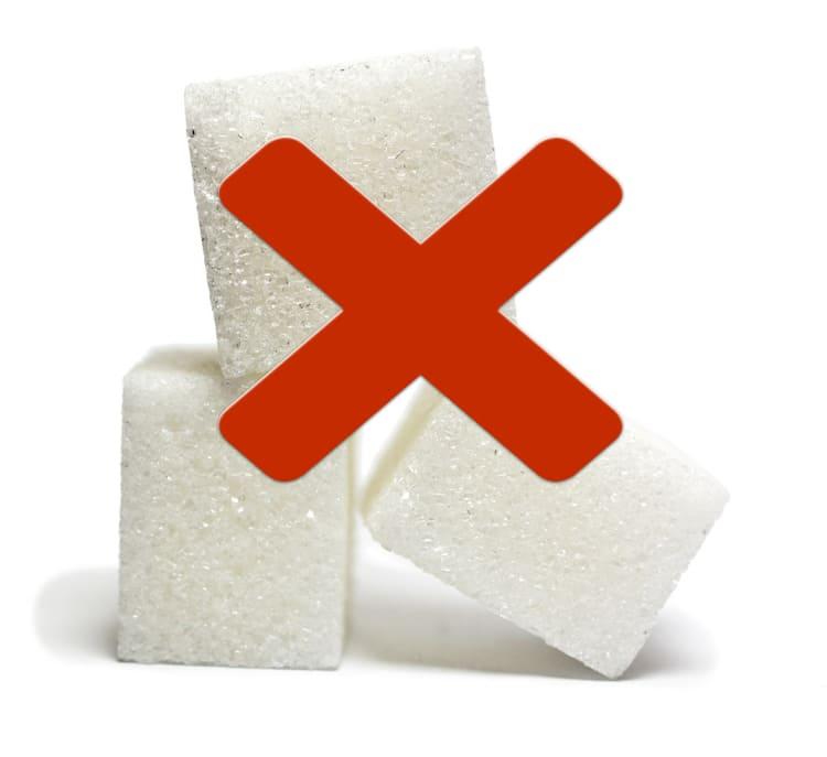 zuckerfreie-ernährung-challenge-1