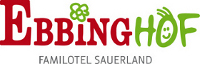 Ebbinghof-erfahrung-logo
