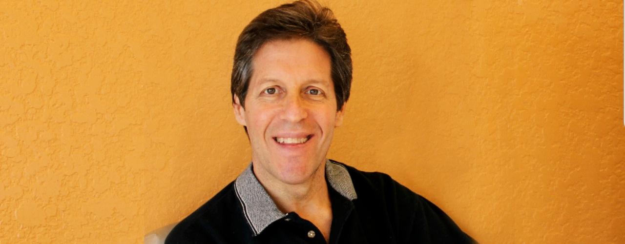 Multiple Sklerose Testimonial from Hippocrates Health Institute Jarod Jacobsen