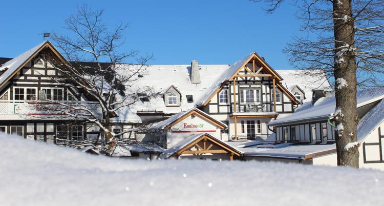 ebbinghof-erfahrung-winterlich