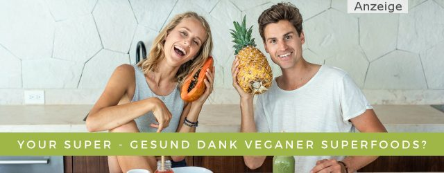 Your-Superfoods-titel