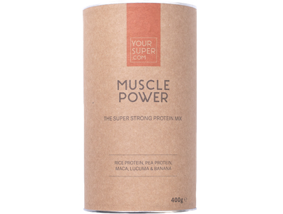 Your-Super-MUSCLE-POWER