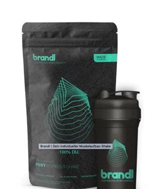 brandl-nutrition-Vanilla-Sky