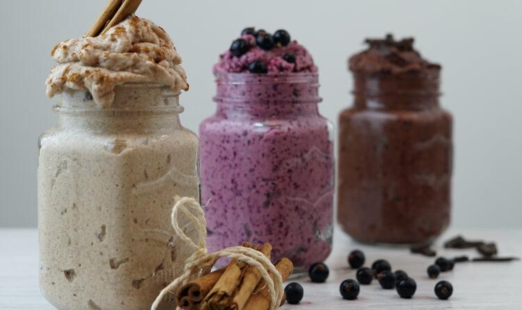 veganer-adventskalender-Protein-Fluff