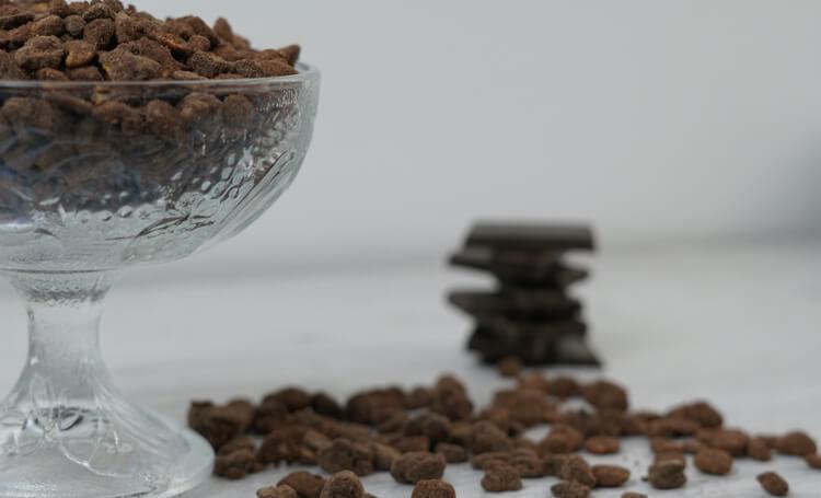 veganer-adventskalender-Protein Schoko-Crossies
