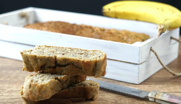veganer-adventskalender-bananenbrot