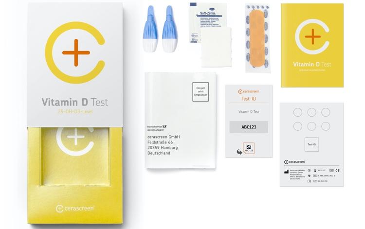 cerascreen-erfahrung-vitamin-d-test