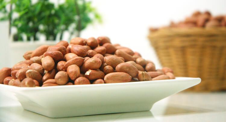 erdnusscrunchy-test-erdnüsse-schale