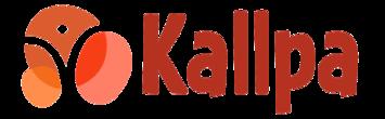 kallpa-logo